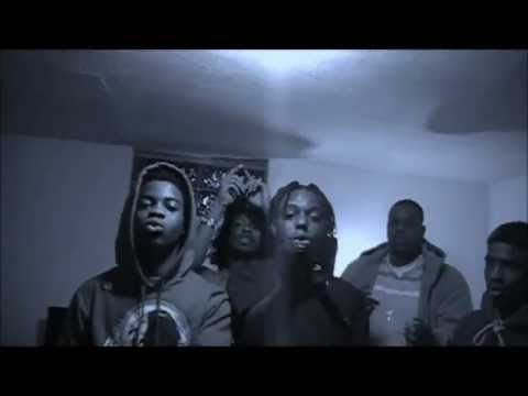 Brizzle Montana-76 REGAL(Young Holo X Mickey Polo)[OFFICIAL VIDE][HD]