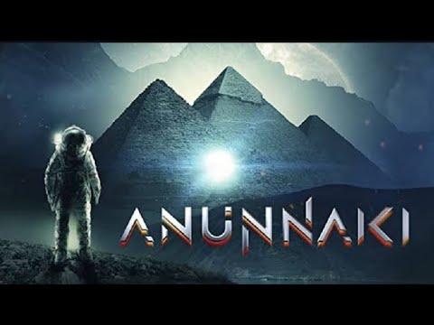 Download Film Anunnaki Sub Indonesia, Cepat Nonton Sebelum Terhapus