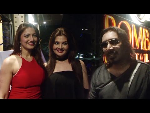 Success Party Of Singer & Songwriter Arko's Official Entry On The Billboard Charts