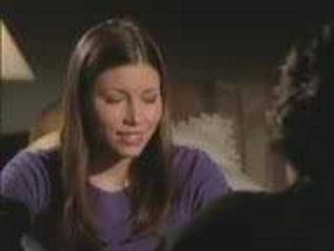 7th heaven season 5 episode 1