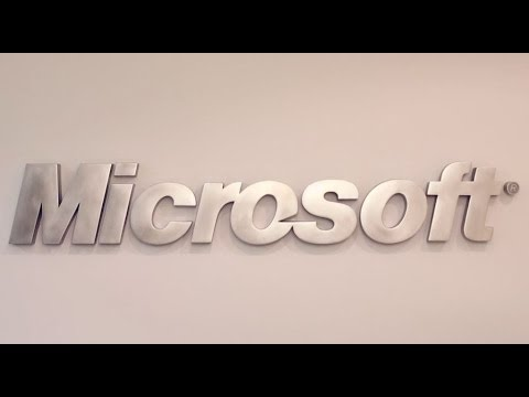 Microsoft Wires Into Serbian Tech Talent for Bing and Office 365 Development