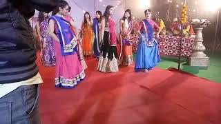 vuclip Sapna chaudhary Live Wedding dancs