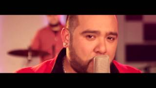 Amor en Fuga - NegroSon - Video Clip Oficial HD