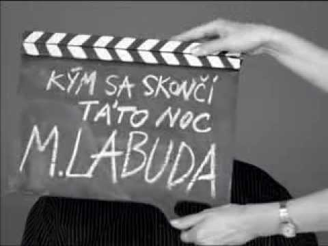 Marián Labuda o Kým sa skončí táto noc (1965) / about Before Tonight Is Over (1965)  - časť / part 1