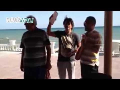 DenizKoru Okey Kulubü eşli turnuva