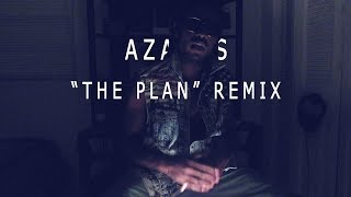 Azazus - The Plan (Danileigh Remix) Music Video