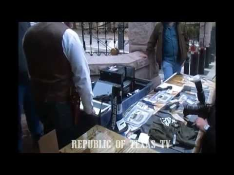 Activists Manufacturing Ghost Guns on the State Capital Grounds