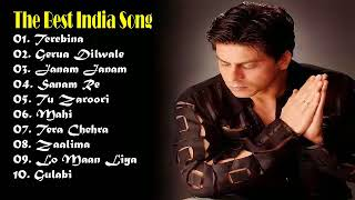 Download Kumpulan Lagu India Yang Sangat Sedih