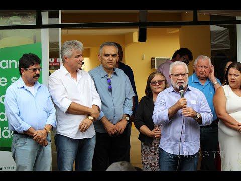 Governo do Estado entrega sementes em Santa Filomena, PE