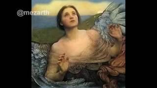 Ángel Umabel / Dios por encima de todas las cosas