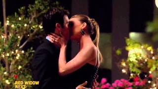 "Revenge Season 2 Episode 20 Promo ""Engagement"" (HD)"