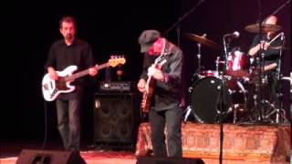 Watch Phil Keaggy Chalice video
