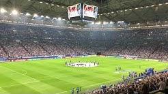 FC Schalke 04 - FC Porto Champions League Gruppenphase