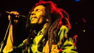 LELAH -- Fredy Marley