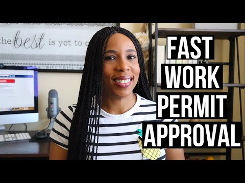 fast-work-permit-approvals-(usa-immigration-lawyer)