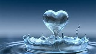 The Water Is Wide- Eva Cassidy