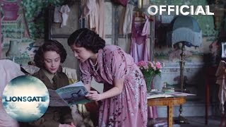 "A Royal Night Out - ""Mummy Says No!"" Sneak Peek - In Cinemas Now!"