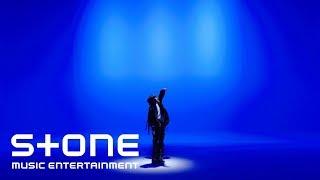 VERIVERY K-POP REMIX Performance Video - Monster / WANT / DNA (Original Song by EXO / TAEMIN / BTS)