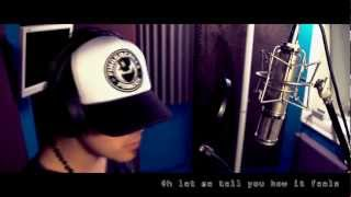 Babyface - The Loneliness Cover by SLy