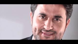 ملحم زين - دبكه عرب عرب يا حفار وغيبي يا شمس