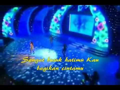LOLITA PENIPU { MUSIC DANCE REMIX 2009 }