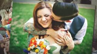 Free Online Dating Website Just for Tattoo Lovers | InkedMate.com