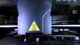 drukowanie 3d technologia fdm
