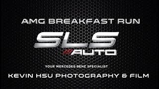 SLS Auto - AMG Breakfast Run 2020 | JDM 2.0 | 05.12.2020 | Durban, South Africa