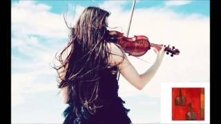 Nothing gonna change my love for you violin cover
