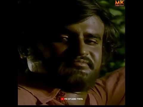 vazhkaiye-vesham-lyrics-2-.song//-aarilirunthu-arubathu-vara.-movie//-tamil-whatsapp-status