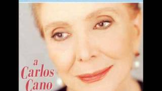 MARIA DOLORES PRADERA - FALLASTE CORAZON-