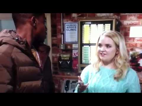 eastenders:-new-boy-in-the-square
