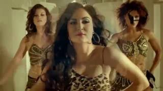 Habibi HD Full Video Song 2014, Habibi Full 1080hq Song, Habibi Full song by Rahat Fateh Ali Khan.