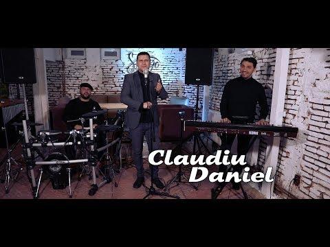 Claudiu Daniel - Moreno Feliz ( Oficial Video ) 2018
