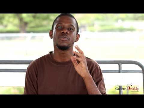 FROM RASTA TO CHRISTIAN || JOSEPH COLLINGTON