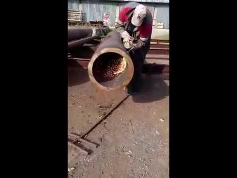 Трубы 30ХГСА - ООО ТД ЧелПайп
