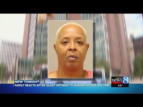 Battaglia case: No jail for woman who kept 25-year secret
