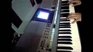 Maher Zain ~ Love Will Prevail (Piano Cover)