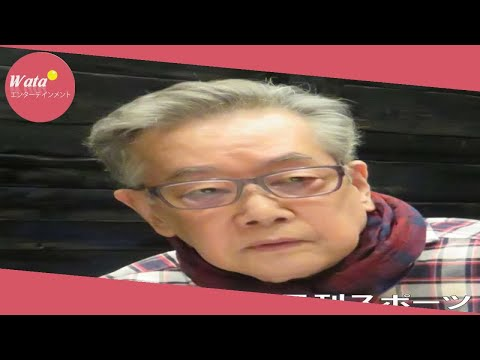 北村総一朗「何時も嫉妬していた」左とん平さん悼む - 芸能 : 日刊スポーツ