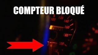 +240 Km/h en 205 GTI