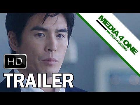 Фильм Урок зла 2012 смотреть онлайн бесплатно