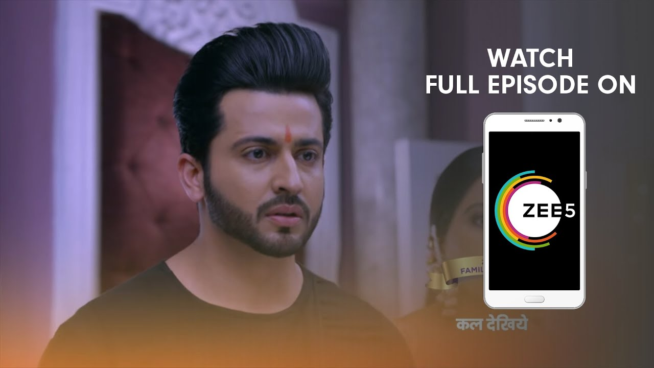 Kundali Bhagya - Spoiler Alert - 15 Mar 2019 - Watch Full Episode On ZEE5 - Episode 442