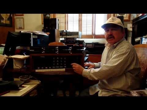 Recording great drums: API EQ secrets: Limp Bizkit, Korn engineer explains