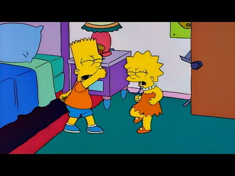 Best Of Bart Simpson from YouTube · Duration:  22 minutes