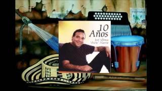 """El llanto de un Rey - Jose Alfonso """"Chiche"""" Maestre"""