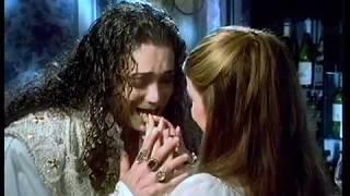 ИГОРЬ НАДЖИЕВ. АЛЕНЬКИЙ ЦВЕТОК (клип, 1997 г.)