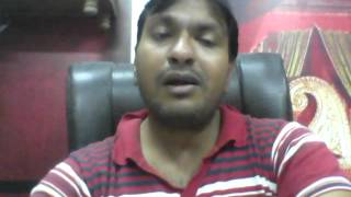 SUMIT MITTAL +919215660336 HISAR HARYANA INDIA SONG HUM BANJARON KI BAAT MAT PUCHHO JI DHARAM VEER
