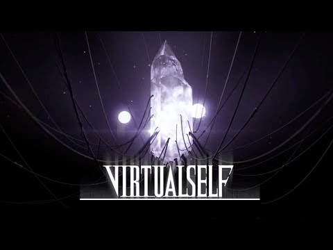 Porter Robinson - VIRTUAL SELF - EP MIX