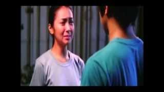 Paano Na Kaya Trailer - KathNiel Version