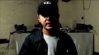 YouTube動画:BUPPON - THE HEAT THEORY